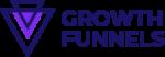GrowthFunnels Logo